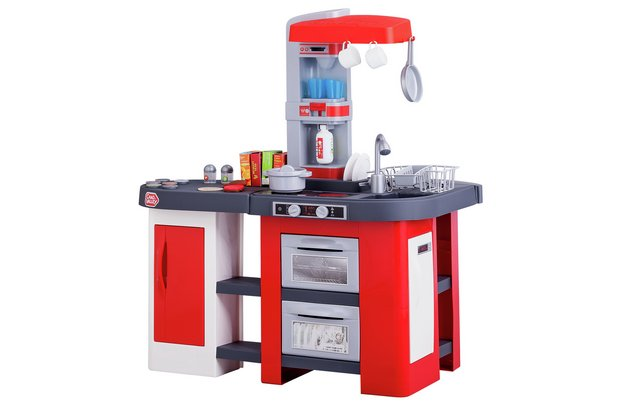 /let-s-pretend/chad-valley-deluxe-studio-kitchen