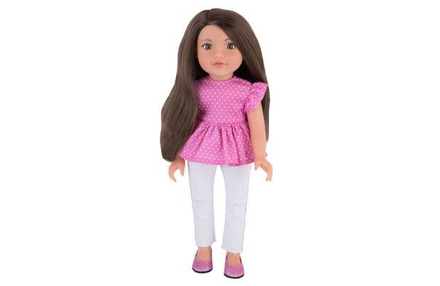 /designafriend/chad-valley-desigafriend-summer-doll