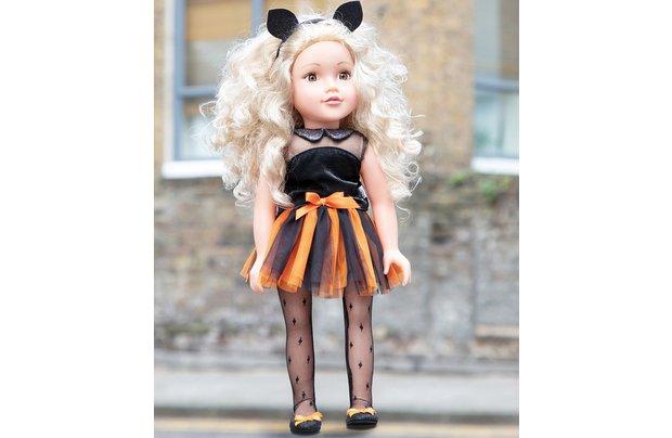/designafriend/chad-valley-designafriend-halloween-cat-outfit