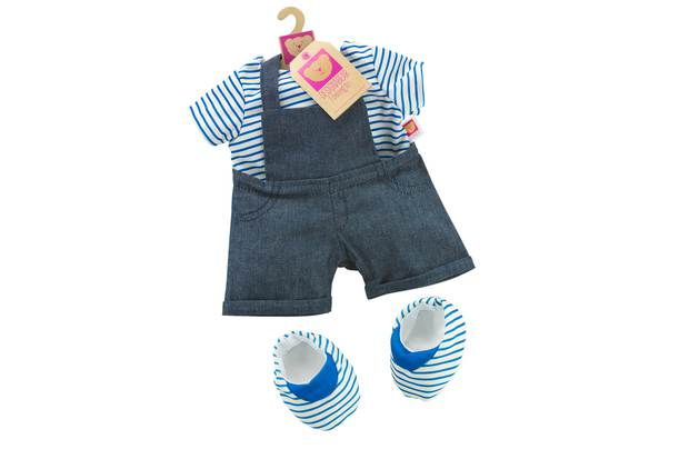 /designabear/chad-valley-designabear-dungarees-outfit