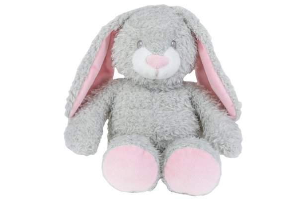 /designabear/chad-valley-designabear-grey-bunny-soft-toy