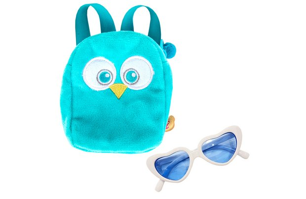 /designabear/chad-valley-designabear-owl-backpack-set