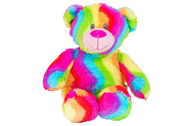 /designabear/chad-valley-designabear-rainbow-bear-soft-toy
