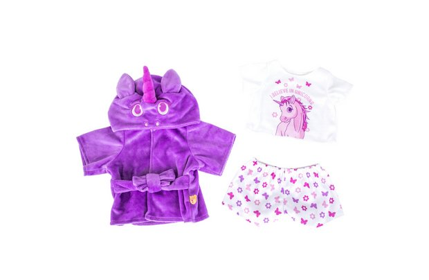/designabear/chad-valley-designabear-unicorn-pj-set