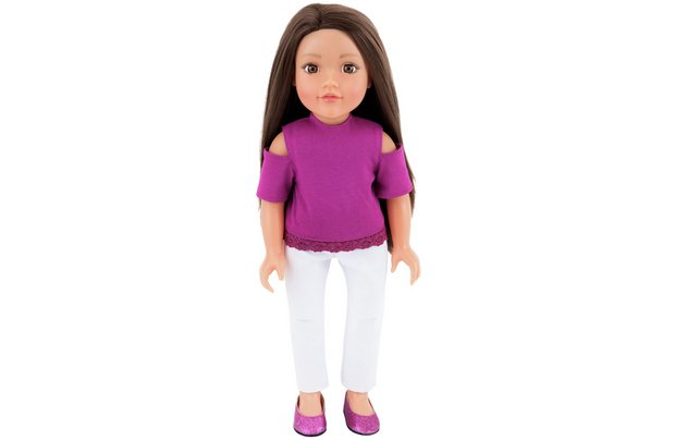 /designafriend/chad-valley-designafriend-abi-doll