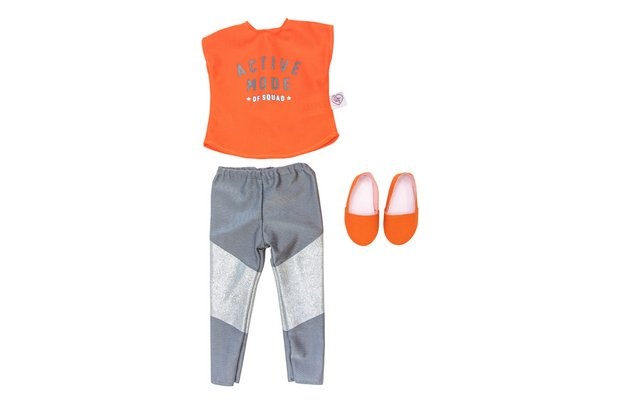 /designafriend/chad-valley-designafriend-active-outfit