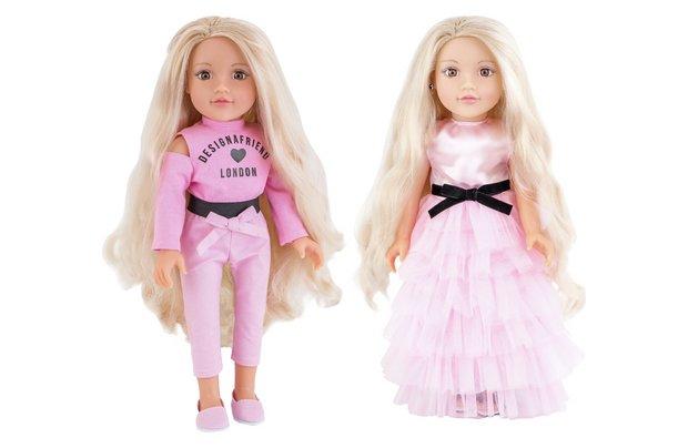 /designafriend/chad-valley-designafriend-arianna-doll-wardrobe-photo-studio