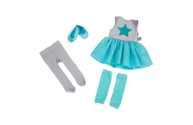 /designafriend/chad-valley-designafriend-ballet-outfit