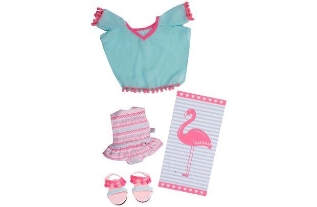 /designafriend/chad-valley-designafriend-beach-chic-outfit