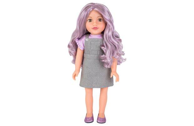 /designafriend/chad-valley-designafriend-belle-doll