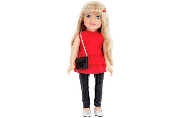 /designafriend/chad-valley-designafriend-brooke-doll