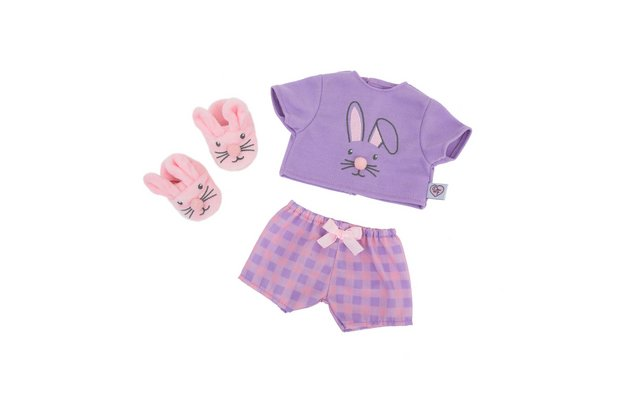 /designafriend/chad-valley-designafriend-bunny-pyjamas-outfit