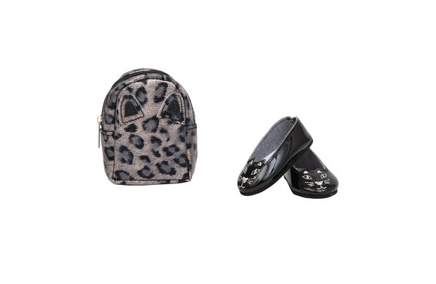 /designafriend/chad-valley-designafriend-cat-fashion-accessory-set