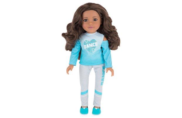 /designafriend/chad-valley-designafriend-charlie-wavy-hair-doll