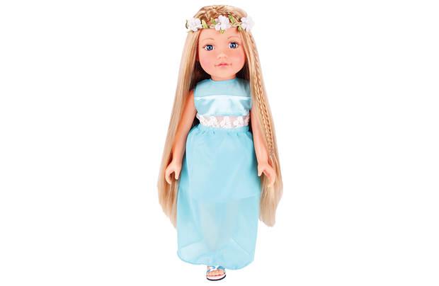 /designafriend/chad-valley-designafriend-charlotte-doll-with-long-hair