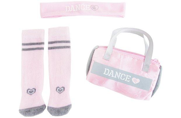 /designafriend/chad-valley-designafriend-dancer-accessory-set