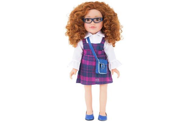 /designafriend/chad-valley-designafriend-ella-doll