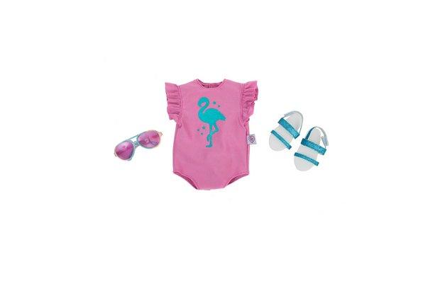 /designafriend/chad-valley-designafriend-flamingo-beach-outfit