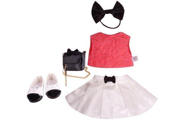 /designafriend/chad-valley-designafriend-front-row-fashion-show-outfit