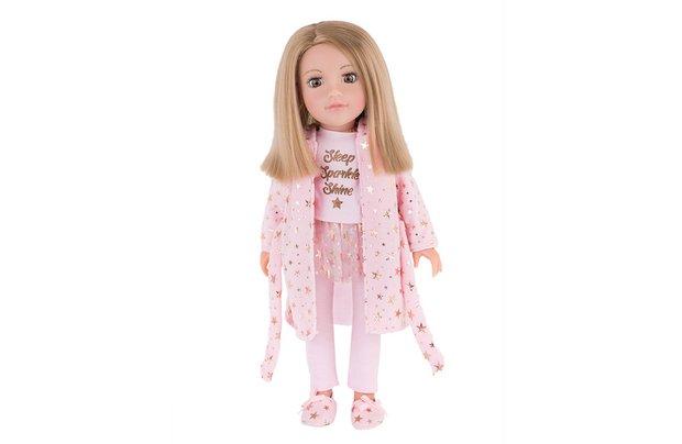 /designafriend/chad-valley-designafriend-harriet-doll