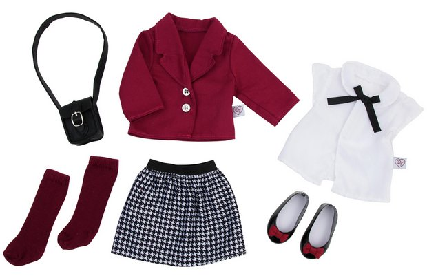 /designafriend/chad-valley-designafriend-head-girl-outfit