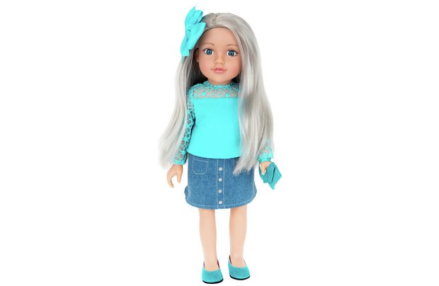 /designafriend/chad-valley-designafriend-holly-doll