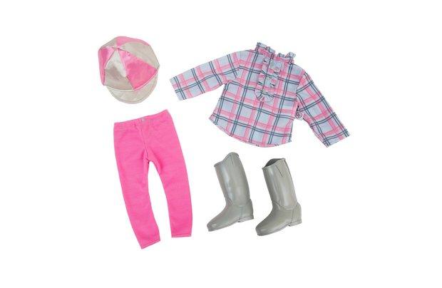 /designafriend/chad-valley-designafriend-horse-riding-outfit