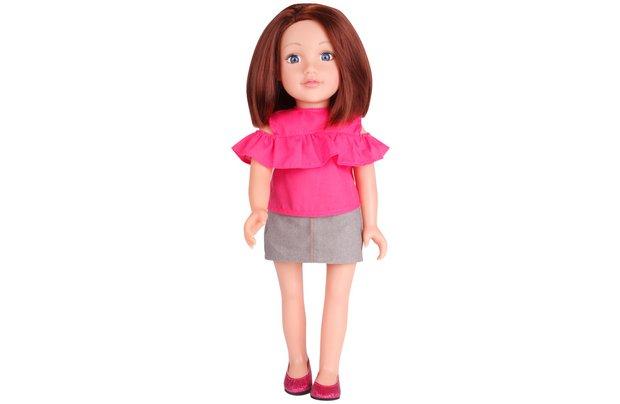 /designafriend/chad-valley-designafriend-keira-doll