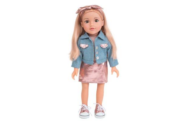 /designafriend/chad-valley-designafriend-kylie-doll