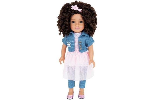 /designafriend/chad-valley-designafriend-layla-doll