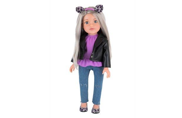 /designafriend/chad-valley-designafriend-lottie-doll