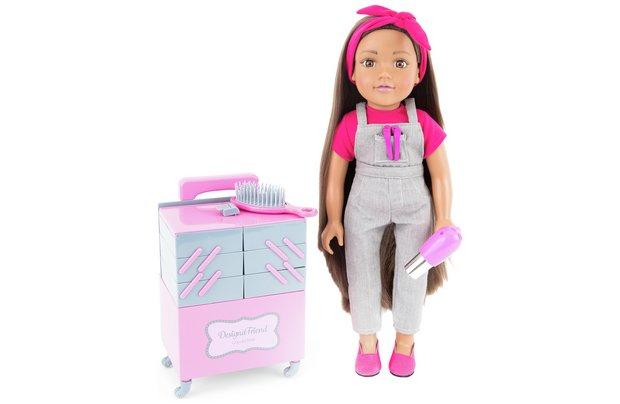 /designafriend/chad-valley-designafriend-milly-doll