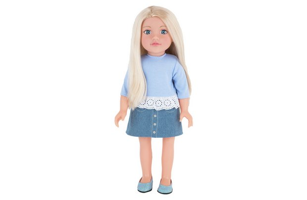 /designafriend/chad-valley-designafriend-molly-doll