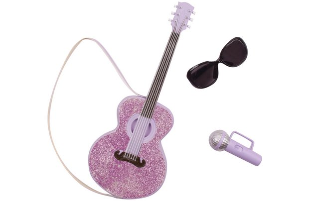 /designafriend/chad-valley-designafriend-music-accessory-set