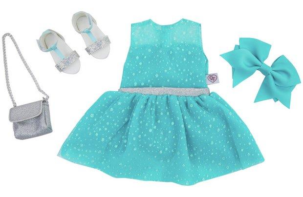 /designafriend/chad-valley-designafriend-new-prom-outfit