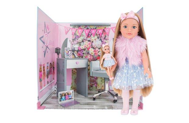 /designafriend/chad-valley-designafriend-patience-doll