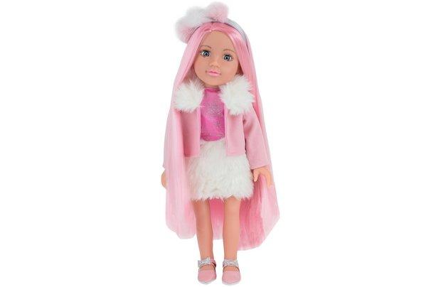 /designafriend/chad-valley-designafriend-polly-pom-pom-doll