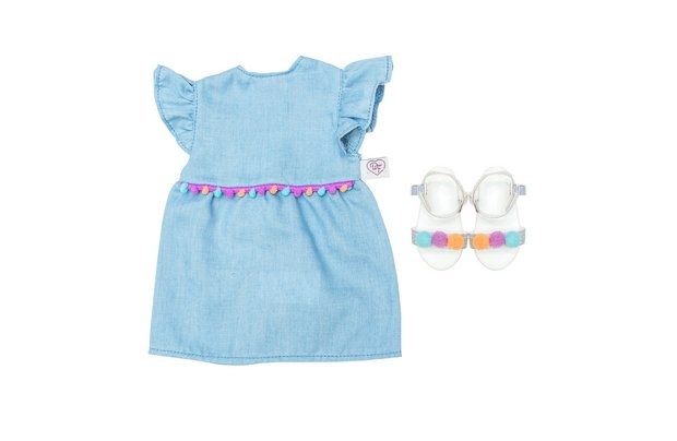 /designafriend/chad-valley-designafriend-pom-pom-dress-outfit