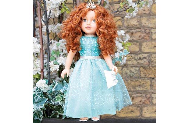 /designafriend/chad-valley-designafriend-prom-queen-outfit