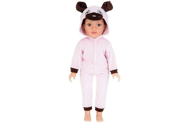 /designafriend/chad-valley-designafriend-pug-onesie-outfit