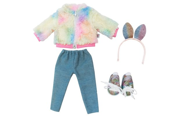 /designafriend/chad-valley-designafriend-rainbow-bunny-outfit