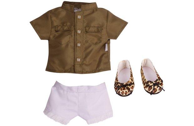/designafriend/chad-valley-designafriend-safari-adventure-outfit