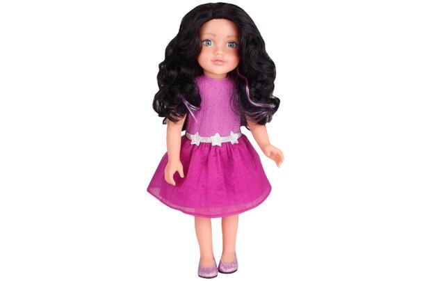 /designafriend/chad-valley-designafriend-sara-doll