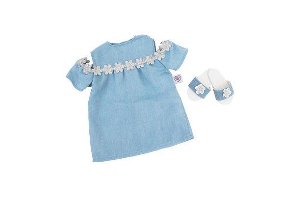 /designafriend/chad-valley-designafriend-shopping-day-outfit