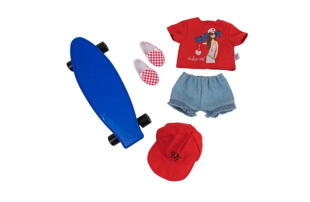 /designafriend/chad-valley-designafriend-skateboarder-outfit