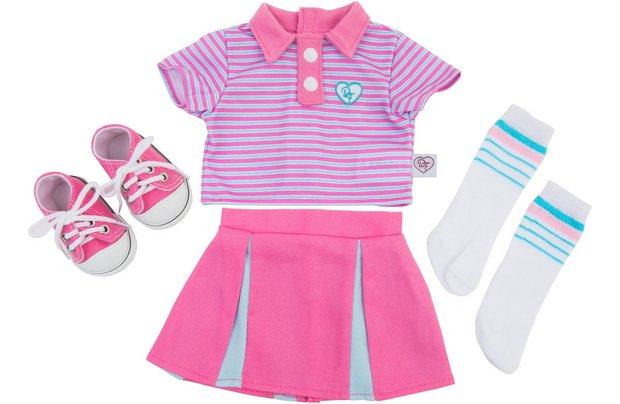 /designafriend/chad-valley-designafriend-sports-outfit