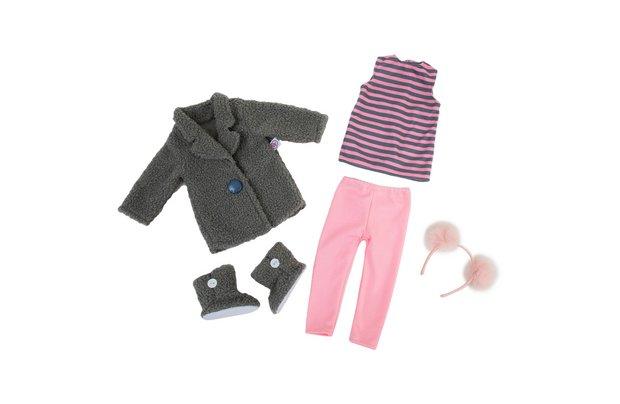 /designafriend/chad-valley-designafriend-teddy-bear-coat-outfit
