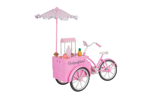 /designafriend/chad-valley-designafriend-treat-cycle-cart