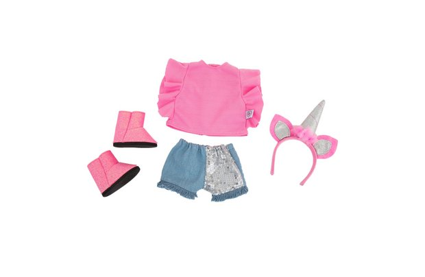 /designafriend/chad-valley-designafriend-unicorn-festival-outfit