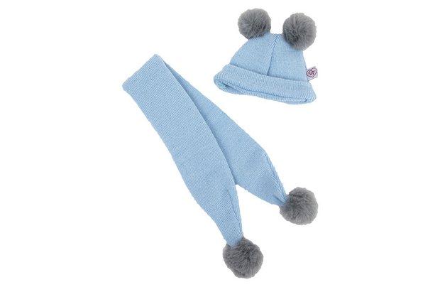 /designafriend/chad-valley-designafriend-winter-accessory-set